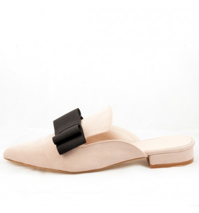 POINTY MULES